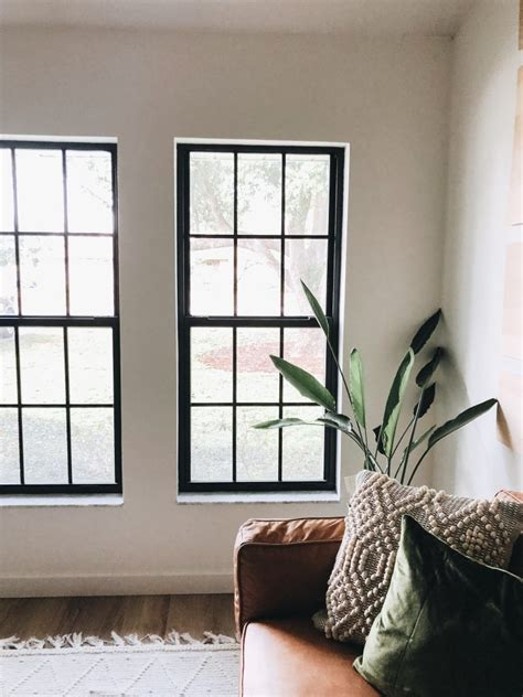 Diy-Painting-Door-Frames