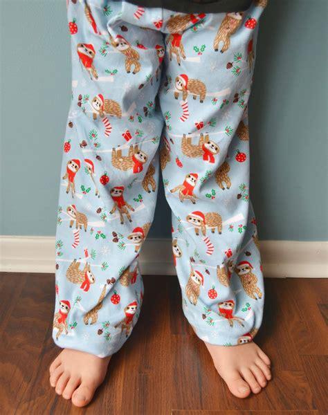 Diy-Pajama-Pants