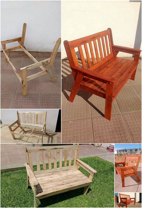 Diy-Pallet-Bench-Step-By-Step