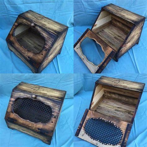 Diy-Pallet-Bread-Box