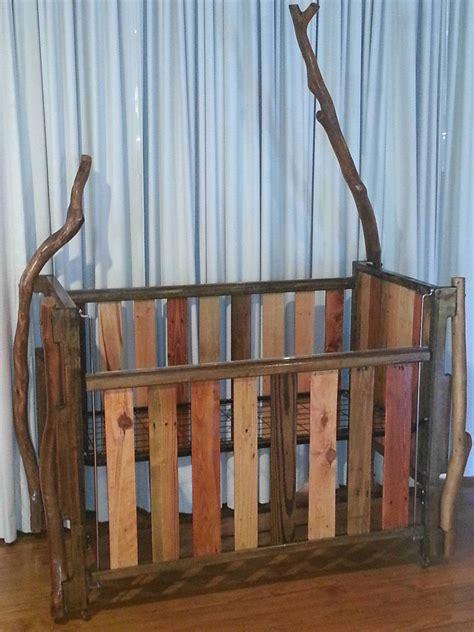 Diy-Pallet-Crib
