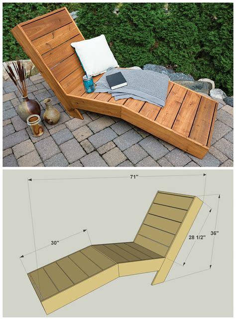 Diy-Pallet-Lounge-Chair-Plans