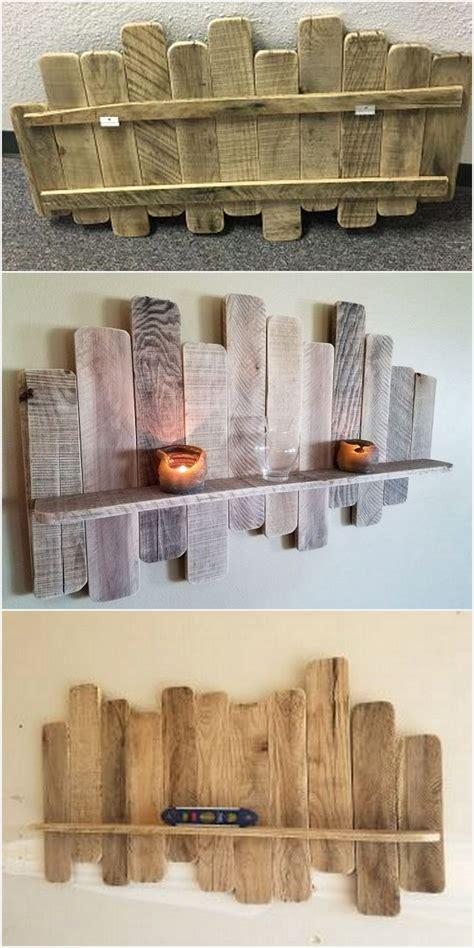 Diy-Pallet-Shelf-Plans
