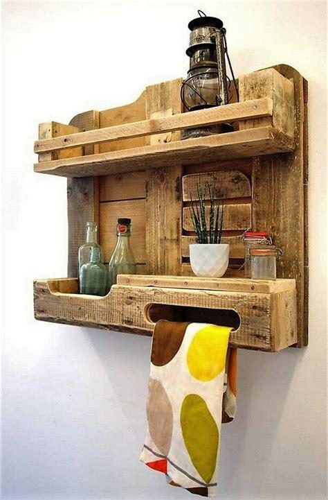 Diy-Pallet-Shelf-Tutorial