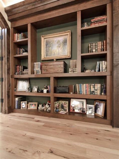 Diy-Pallet-Wall-Unit-Bookshelf-Ideas