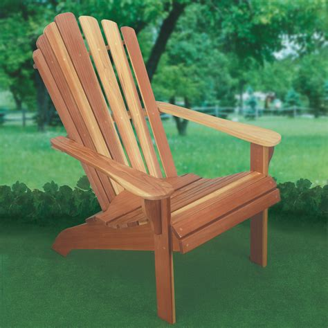 Diy-Paper-Adirondack-Chair