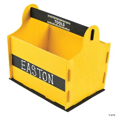 Diy-Paper-Bag-Tool-Box-Kids