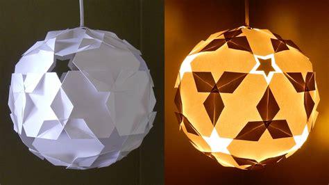 Diy-Paper-Ball-Lanterns