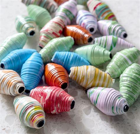 Diy-Paper-Beads-Tutorial