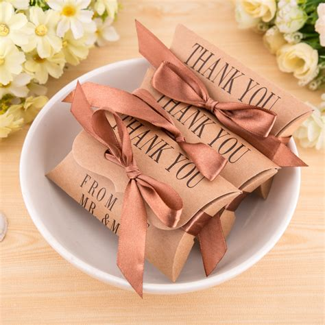 Diy-Paper-Candy-Box