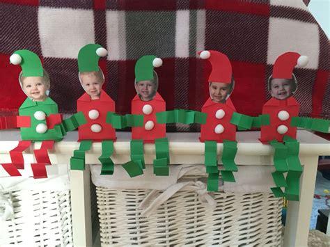 Diy-Paper-Elf-On-The-Shelf