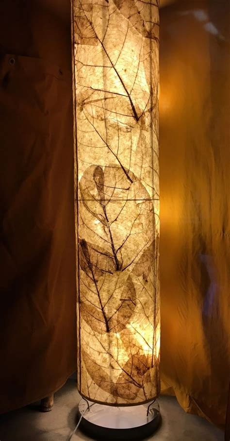 Diy-Paper-Floor-Lamp