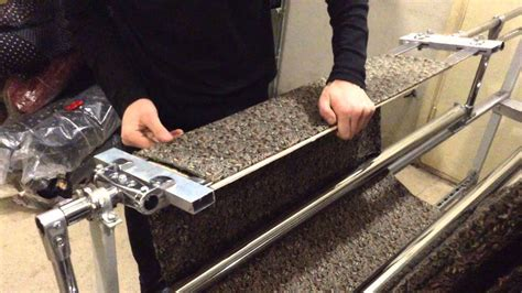 Diy-Paper-Folding-Machine