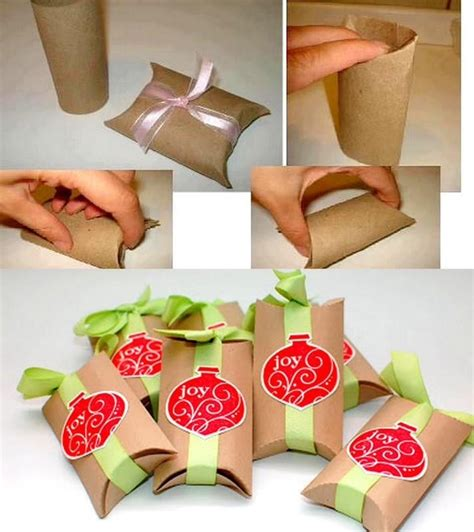 Diy-Paper-Gift-Box-Pinterest