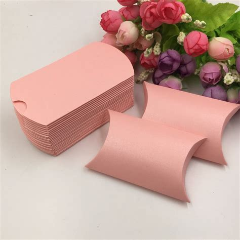 Diy-Paper-Jewelry-Gift-Box