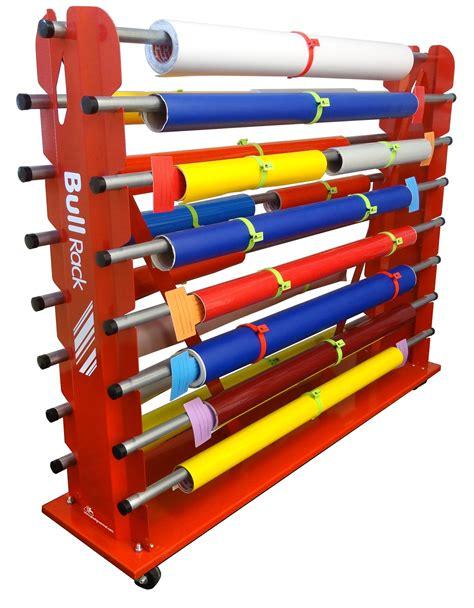 Diy-Paper-Roll-Rack