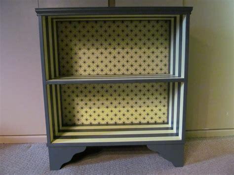 Diy-Particleboard-Furniture