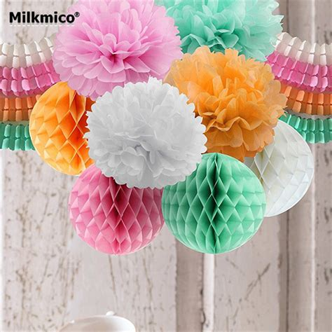 Diy-Party-Decorations-Tissue-Paper