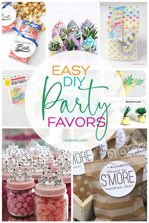 Diy-Party-Gifts