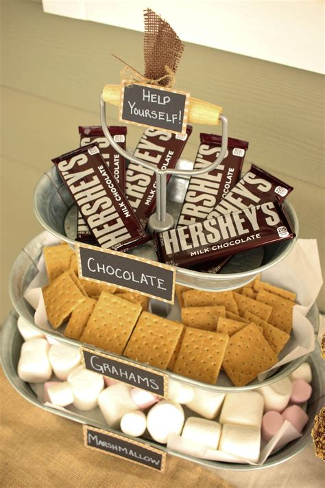 Diy-Party-Sweet-Table