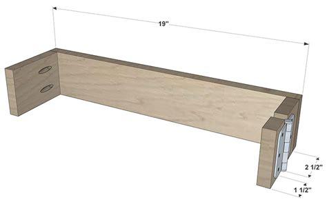 Diy-Patch-Panel-Rack