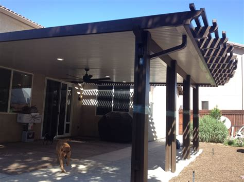 Diy-Patio-Covers-Sacramento