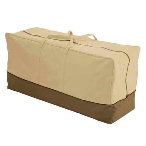 Diy-Patio-Cushion-Storage-Bag