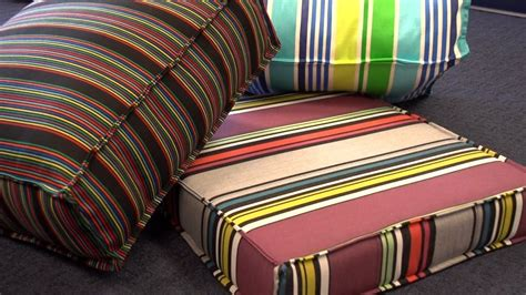 Diy-Patio-Cushions-Slipcovers