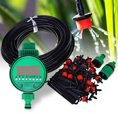 Diy-Patio-Drip-Irrigation-Timer