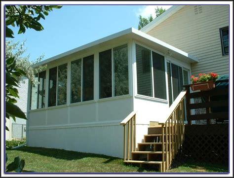 Diy-Patio-Enclosure-Kits-Canada