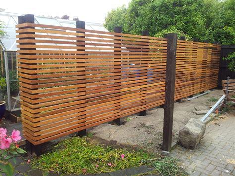 Diy-Patio-Fence