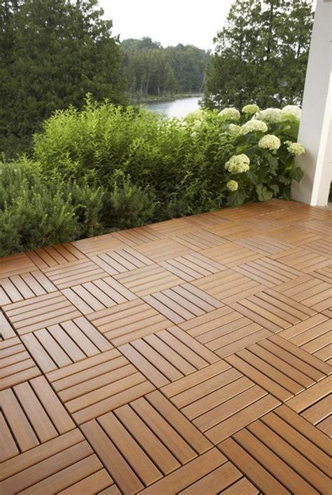 Diy-Patio-Flooring-Ideas