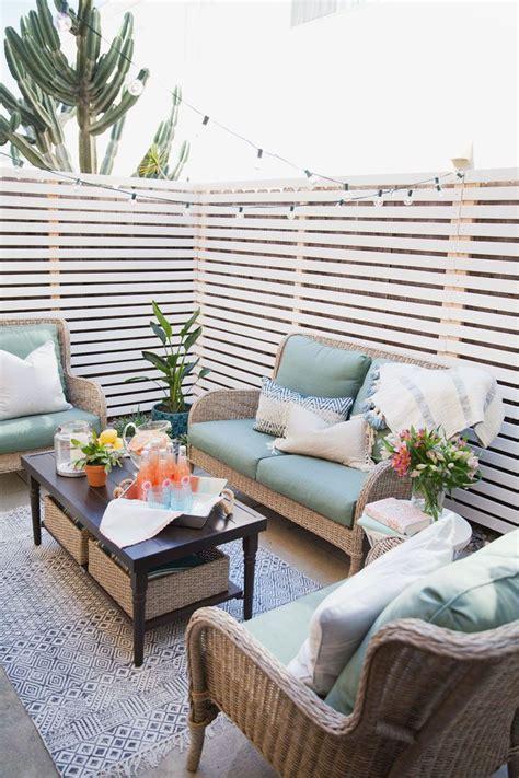 Diy-Patio-Ideas-For-Renters