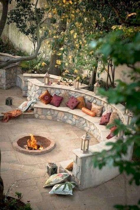 Diy-Patio-Ideas-With-Fireplace