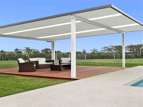 Diy-Patio-Kits-Brisbane
