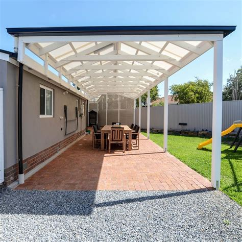 Diy-Patio-Roof-Bunnings