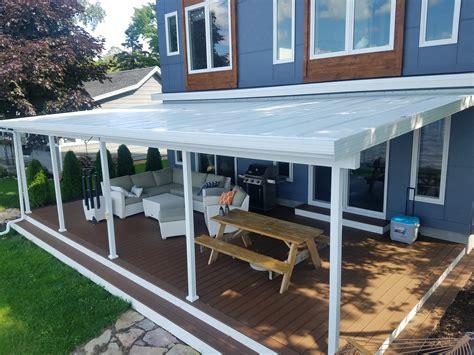 Diy-Patio-Roof-Panels