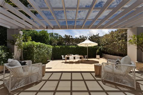 Diy-Patio-Roof-South-Africa