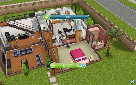 Diy-Patio-Sims-Freeplay