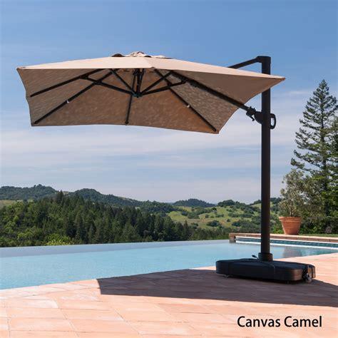 Diy-Patio-Umbrella-Canopy