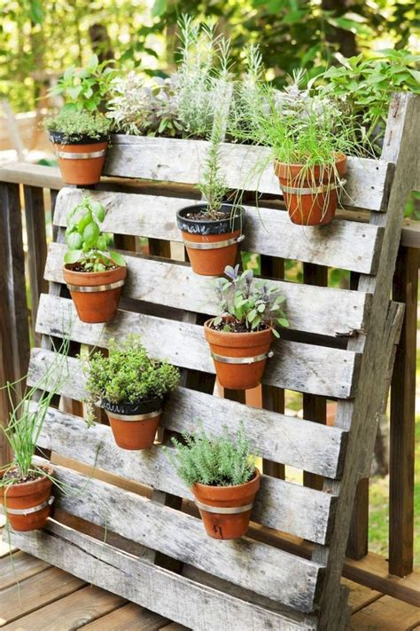Diy-Patio-Vegetable-Garden