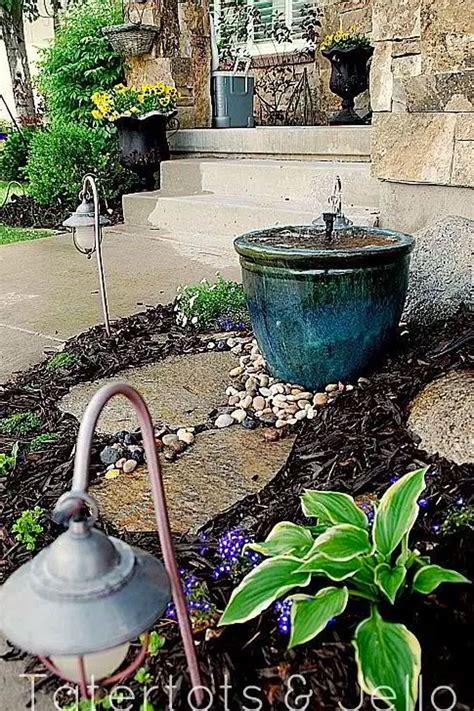 Diy-Patio-Water-Fountain