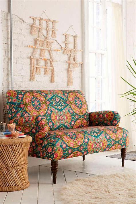 Diy-Patterned-Furniture