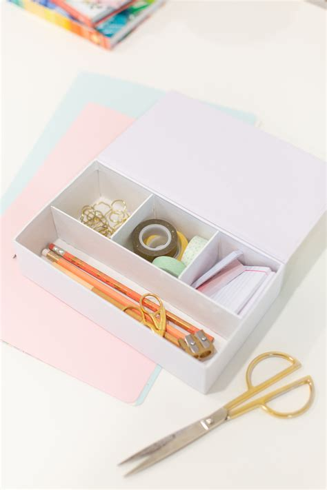 Diy-Pencil-Box-Easy