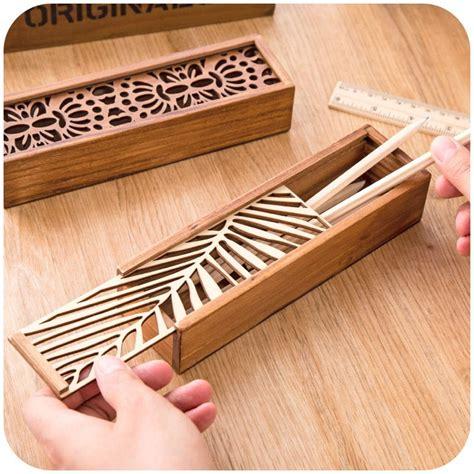 Diy-Pencil-Case-Wood
