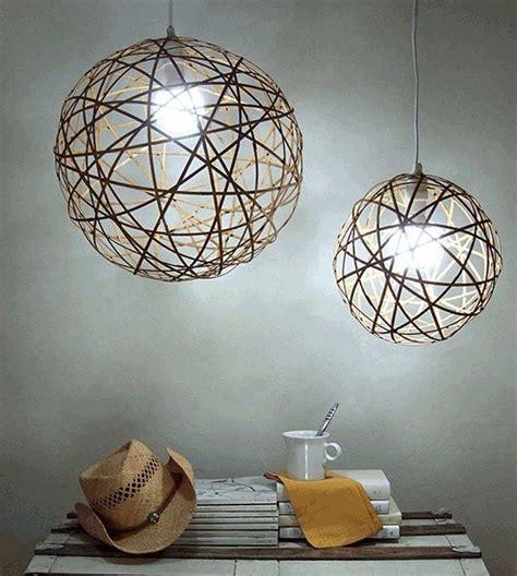 Diy-Pendant-Lamp-Shade