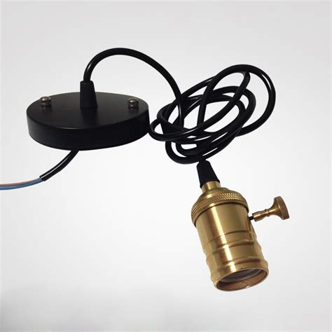 Diy-Pendant-Light-Kit