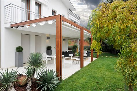Diy-Pergola-Attached-To-House