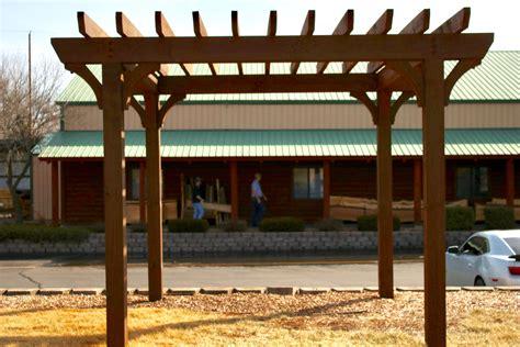 Diy-Pergola-Kits-Australia