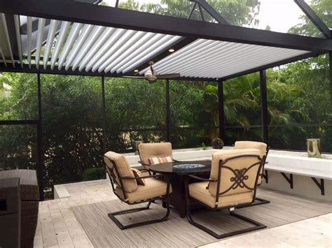 Diy-Pergola-With-Adjustable-Louvers